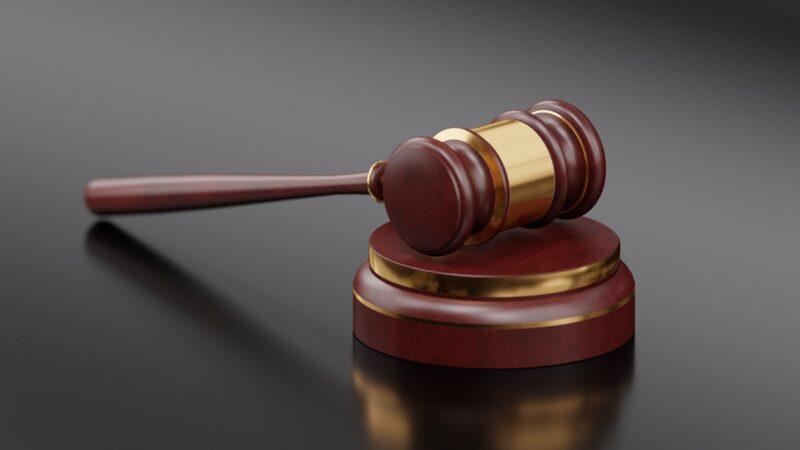 RiVe Juridiska Byrå – Diskriminering av arbetssökande