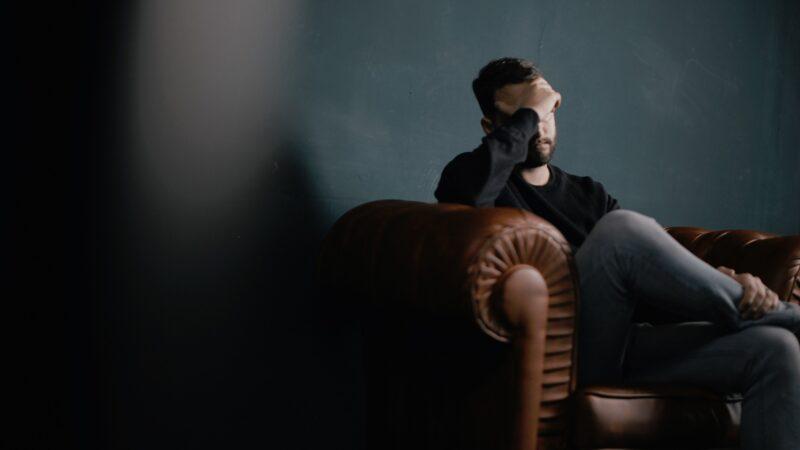 Behandlingen som kan motverka huvudvärk