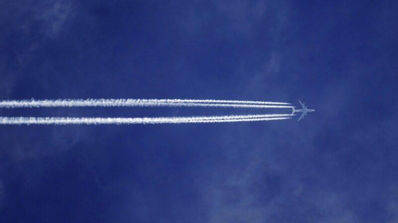 Flygfrakt för dig som ska transportera utomlands