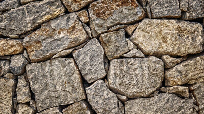 Stenprodukter till de bästa priserna