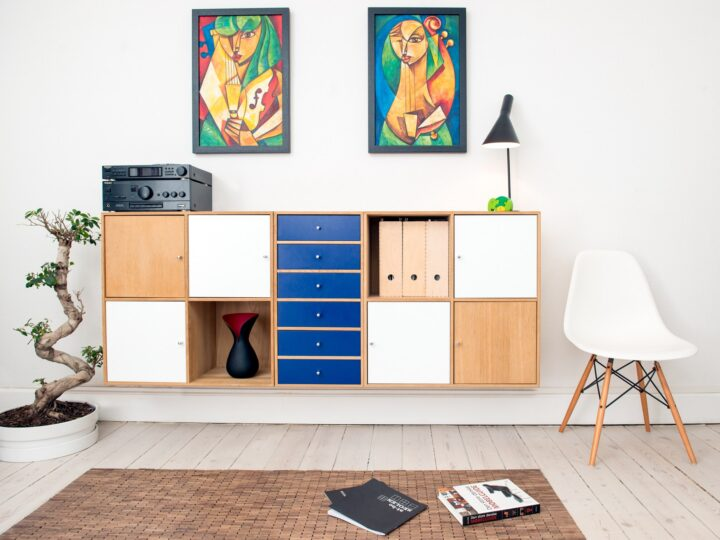 Den nya trenden – hyra möbler