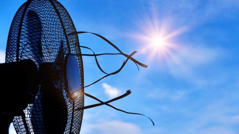 Bättre inomhusklimat och lägre energiförbrukning