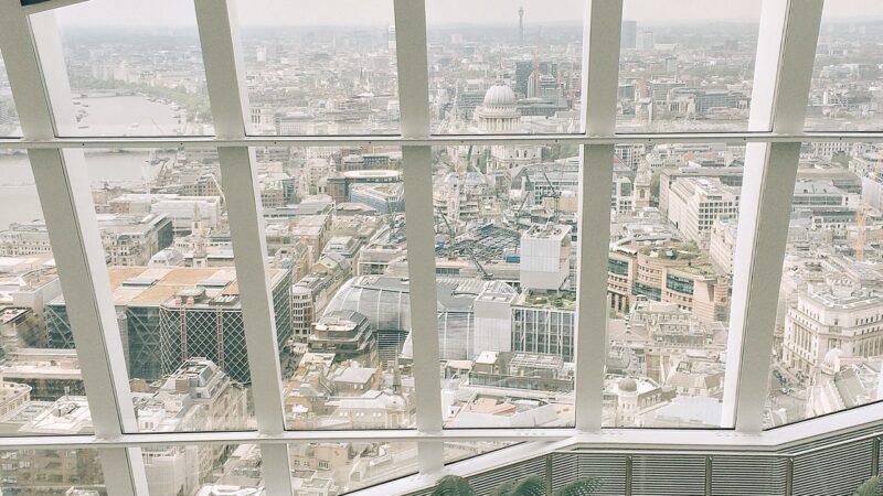 Köp dina fönster av hög kvalité hos Fönsterbolaget