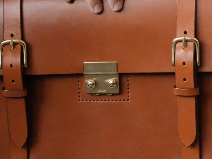 Prisvärda väskor av hög kvalité